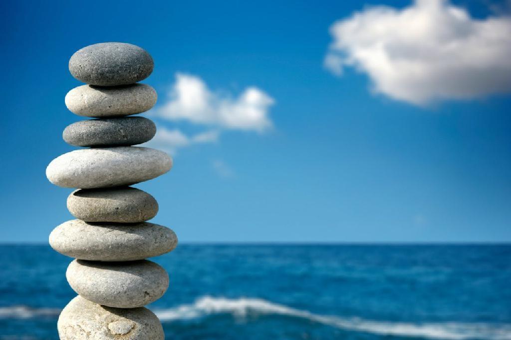 stones-and-ocean