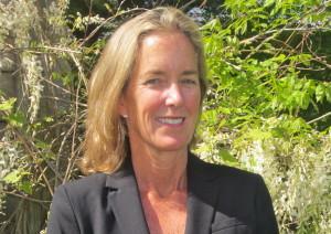 Deb Stone, Professional Organizer