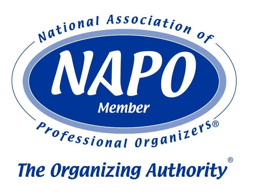 NAPO Massachusetts