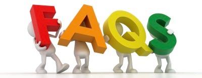 FAQ (1)