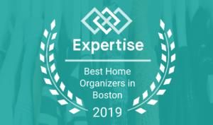 Best Home Organizer Boston