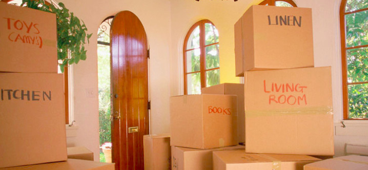 moving reloc services